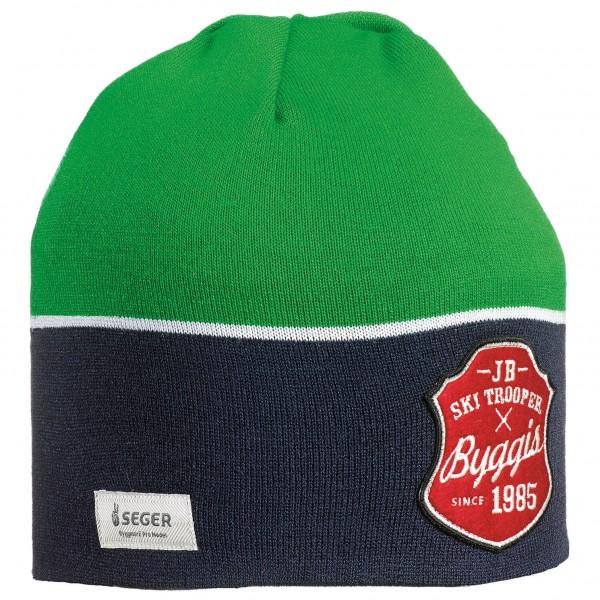 Seger - Cap Jens 20 - Bonnet