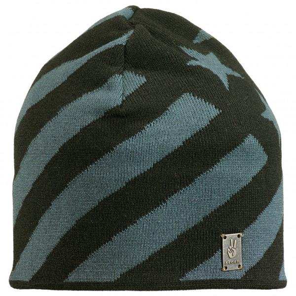 Seger - Cap Shai 4 - Bonnet