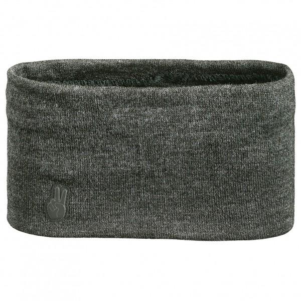 Seger - C 3 - Stirnband