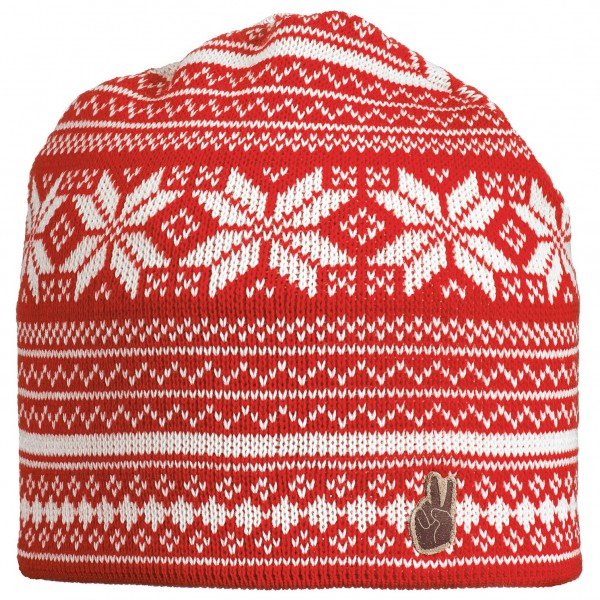 Seger - Cap Heritage 3 - Mütze