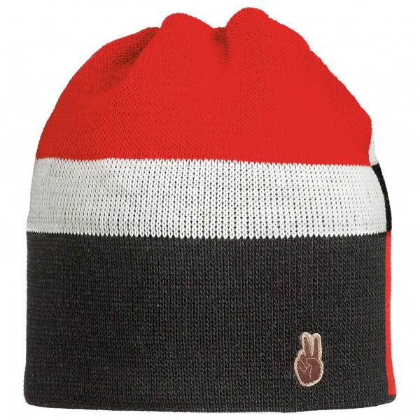 Seger - Cap Heritage 2 - Beanie
