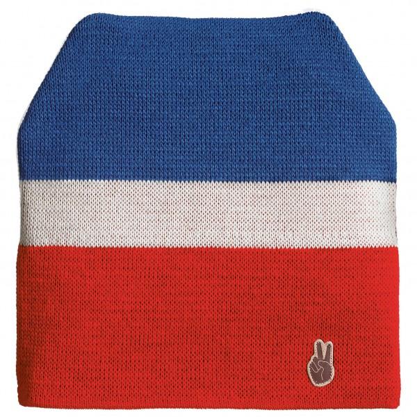 Seger - Cap Heritage 2 - Mütze