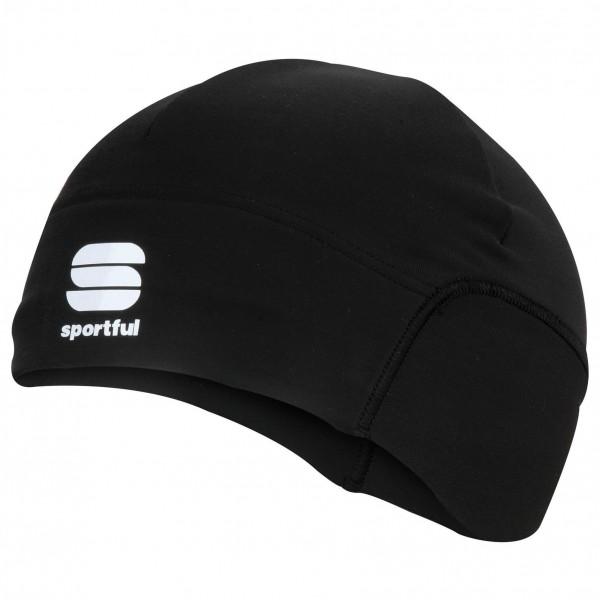 Sportful - Edge Cap - Myssy