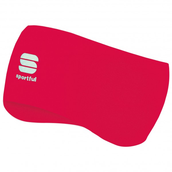Sportful - Edge Headband - Bandeau
