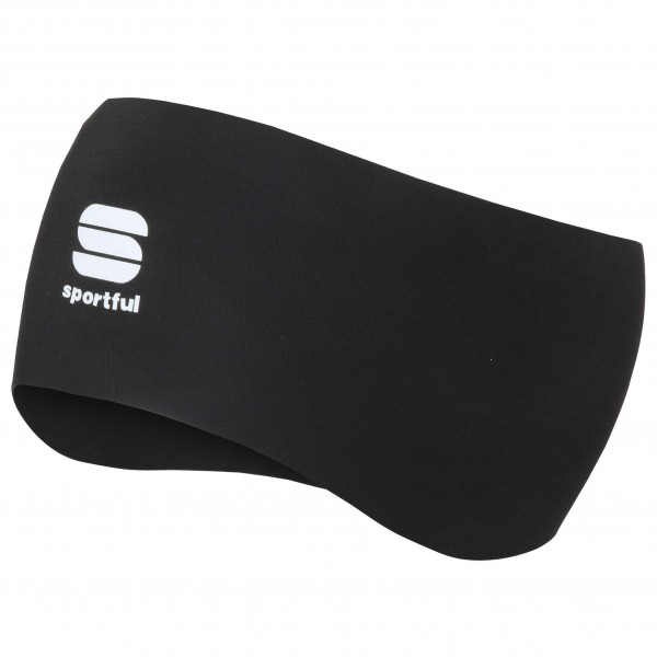 Sportful - Edge Headband - Hoofdband
