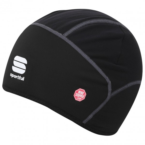 Sportful - Windstopper Helmet Liner - Myssy