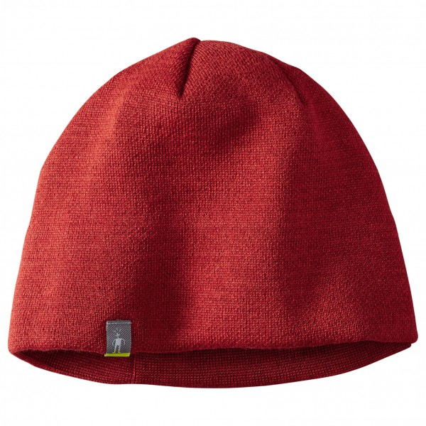 Smartwool - The Lid - Beanie