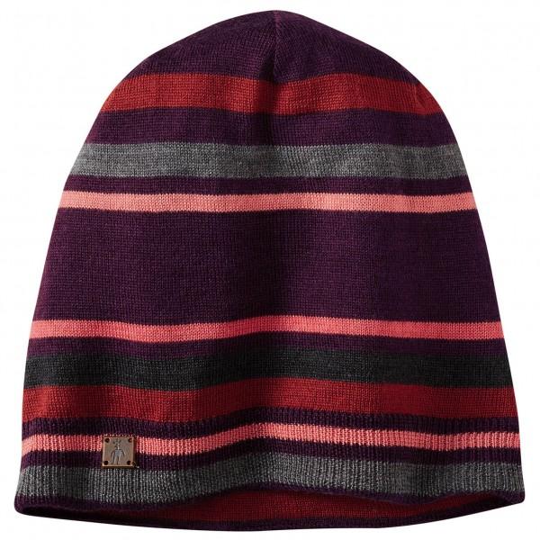Smartwool - Women's Nokoni Slouch Hat - Beanie