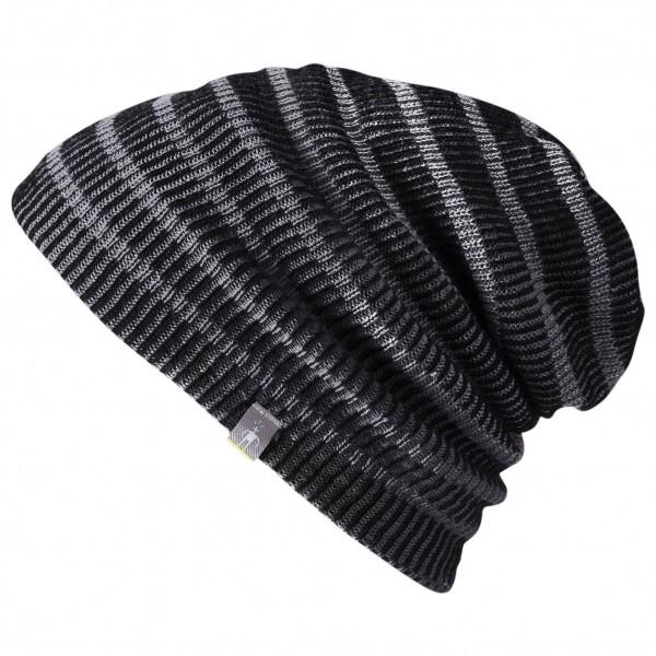 Smartwool - Reversible Slouch Beanie - Mütze