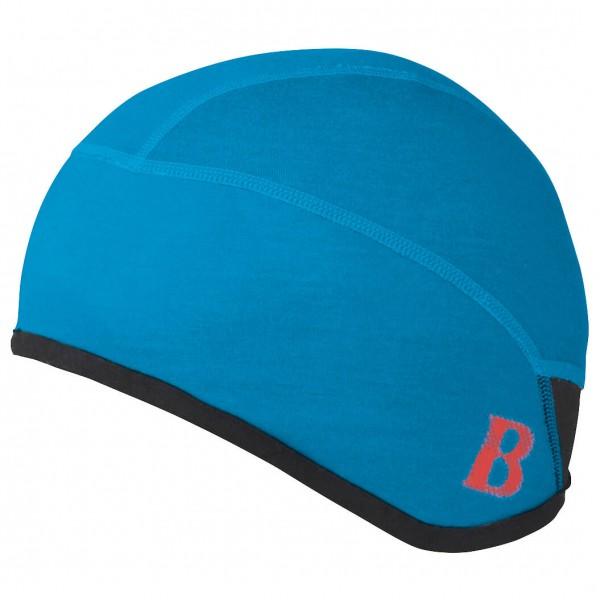 Shimano - Unterziehmütze Breath Hyper - Cappello da ciclismo