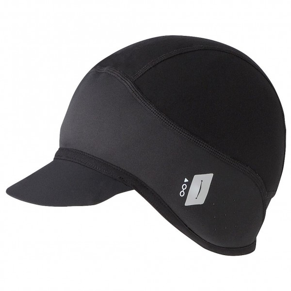 Shimano - Unterziehmütze Extreme - Bonnet de cyclisme