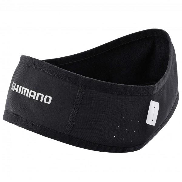 Shimano - Thermo-Stirnband - Stirnband