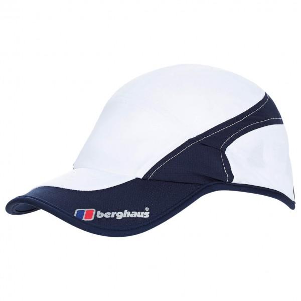 Berghaus - Vapourlight Mesh Cap - Cap