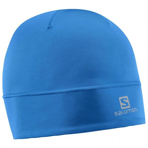 Salomon - Active Beanie T - Muts