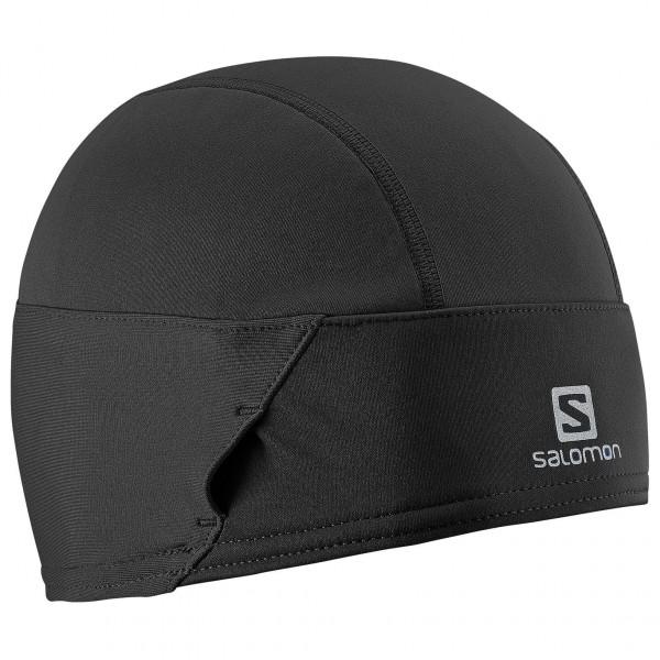 Salomon - Momentum Beanie - Mütze