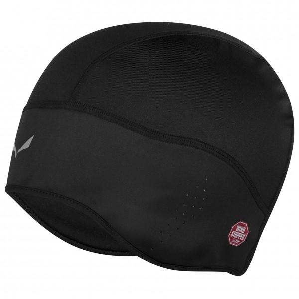 Salewa - Ortles WS Beanie - Bonnet