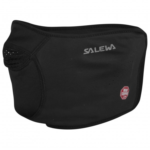 Salewa - Ortles WS Facemask - Bivakmuts
