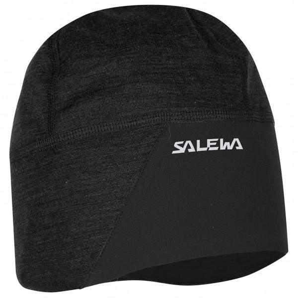 Salewa - Sesvenna WO/PP Beanie - Mütze