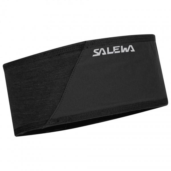 Salewa - Sesvenna WO/PP Headband - Otsanauha