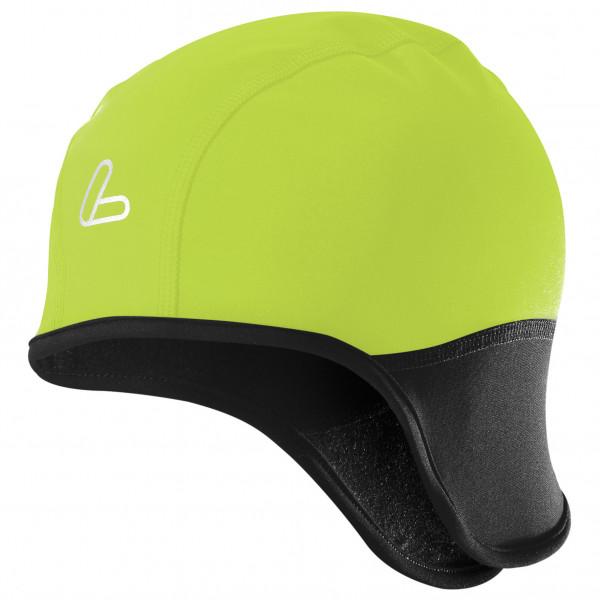 Löffler - Radmütze WS Softshell Warm - Bonnet de cyclisme