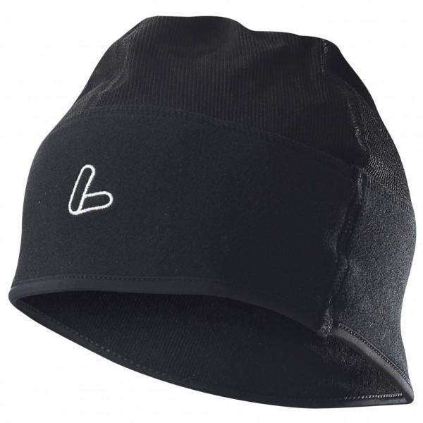 Löffler - Helm-Unterziehmütze - Bonnet de cyclisme