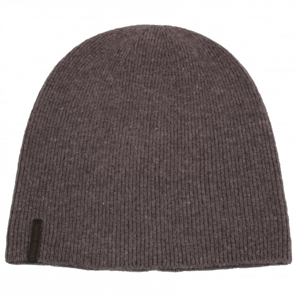 Mons Royale - Slouchy Beanie - Muts