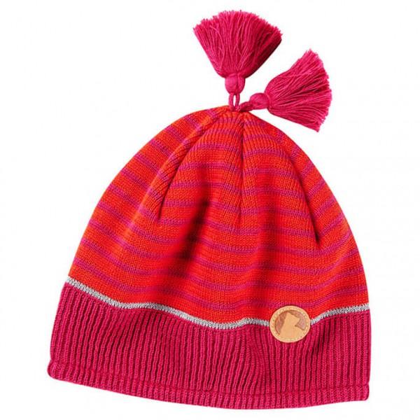 Finkid - Kid's Hitti Knit - Mütze