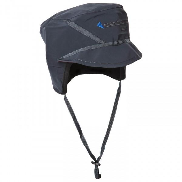Klättermusen - Mysse 2.0 Hat - Myssy