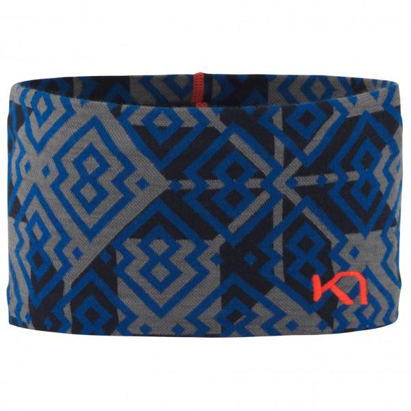 Kari Traa - Women's Stjerna Headband - Mütze