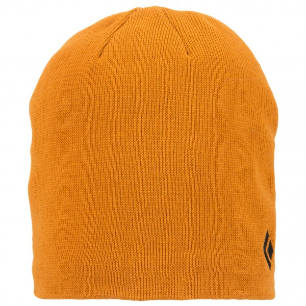 Black Diamond - Col Beanie - Muts