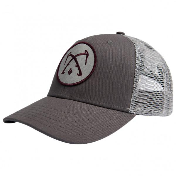 Black Diamond - BD Trucker Hat - Keps