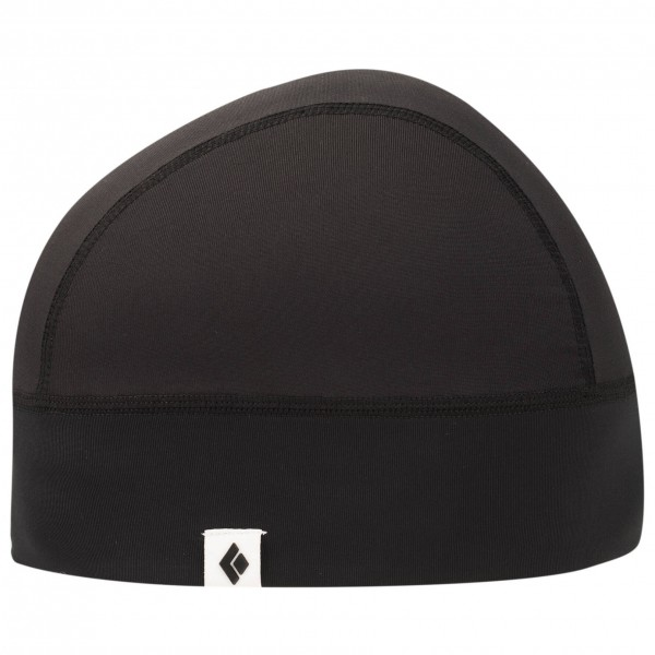 Black Diamond - Dome Windstopper Hybrid Beanie - Mütze