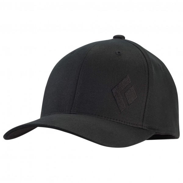 Black Diamond - BD Hat - Cap
