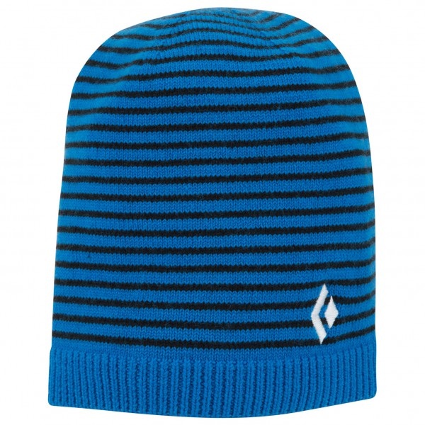 Black Diamond - Matt Merino Beanie - Mütze