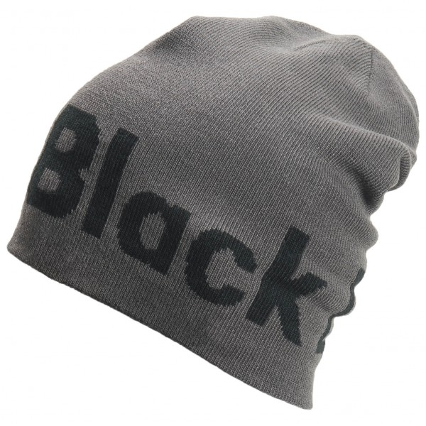 Black Diamond - Peter Beanie - Mütze