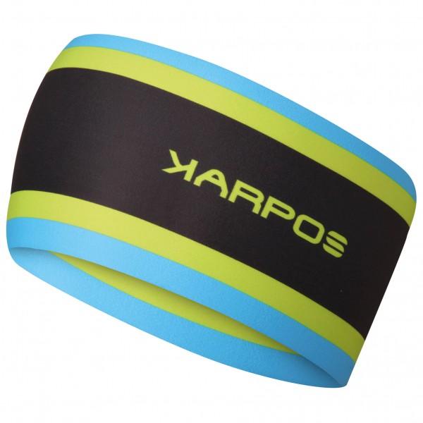 Karpos - Headband Castore - Bandeau