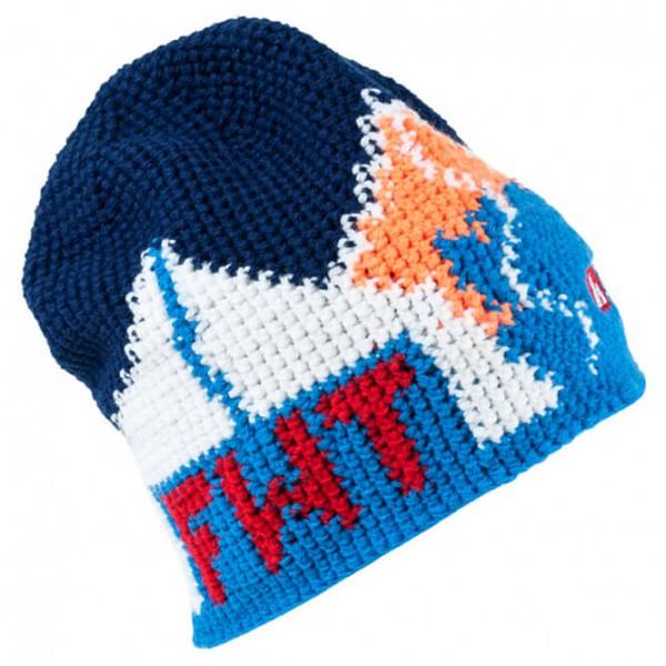 Kask of Sweden - FWT - Bonnet