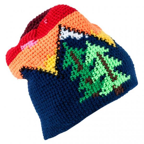 Kask of Sweden - Mountain - Bonnet