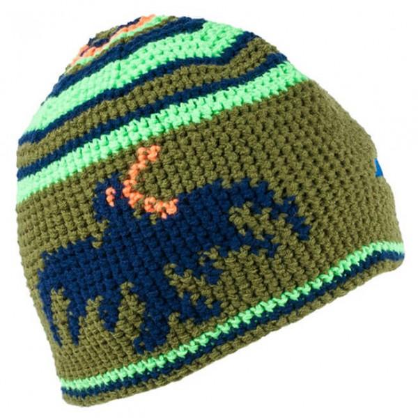 Kask of Sweden - Sickbird - Bonnet