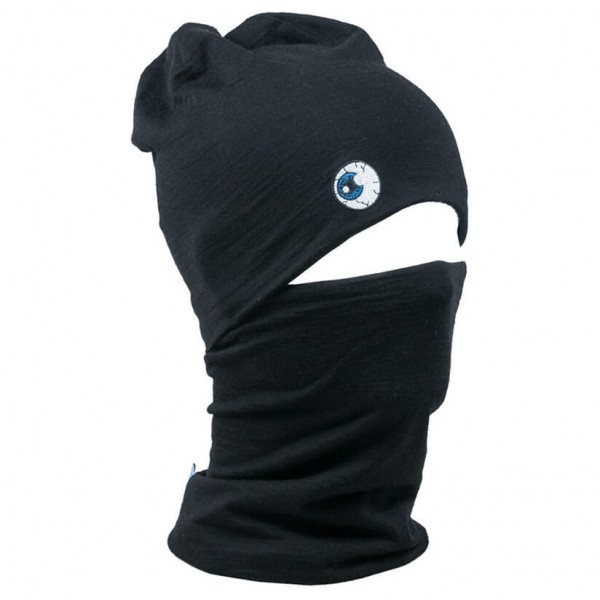 Kask - Space Hat - Balaclava