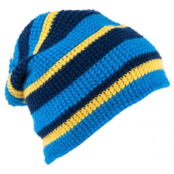 Kask - Stripes - Bonnet