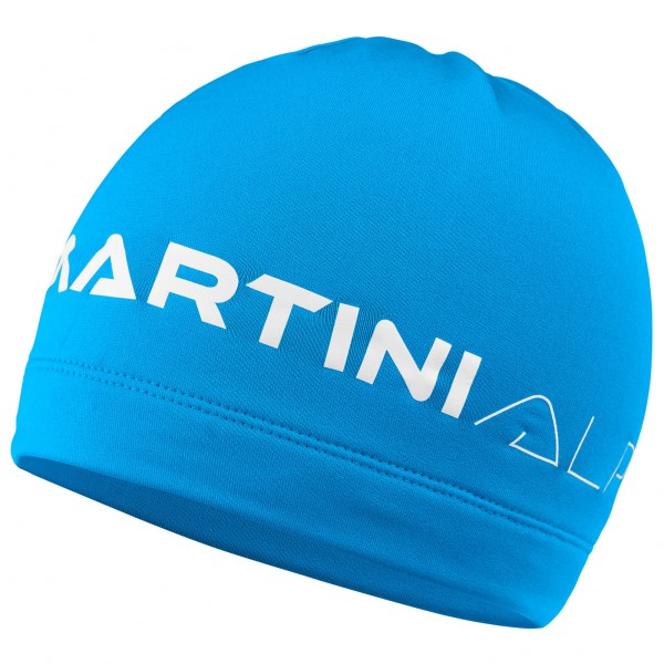 Martini - Direct - Muts