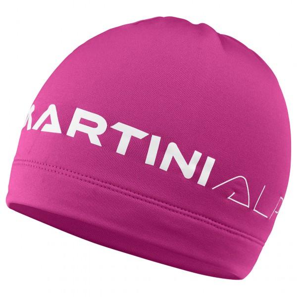 Martini - Women's Direct - Beanie
