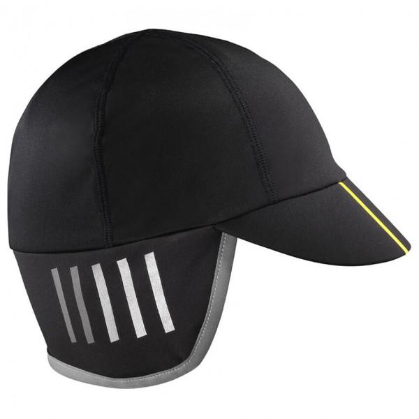 Mavic - Roadie H2O Cap - Bike cap