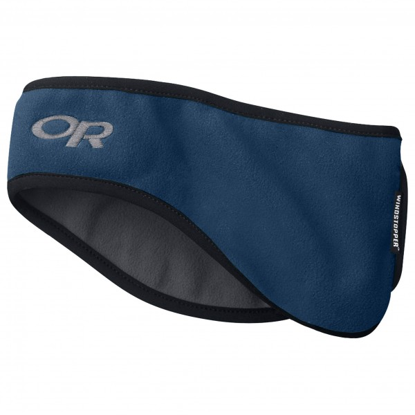 Outdoor Research - Ear Band - Bandeau
