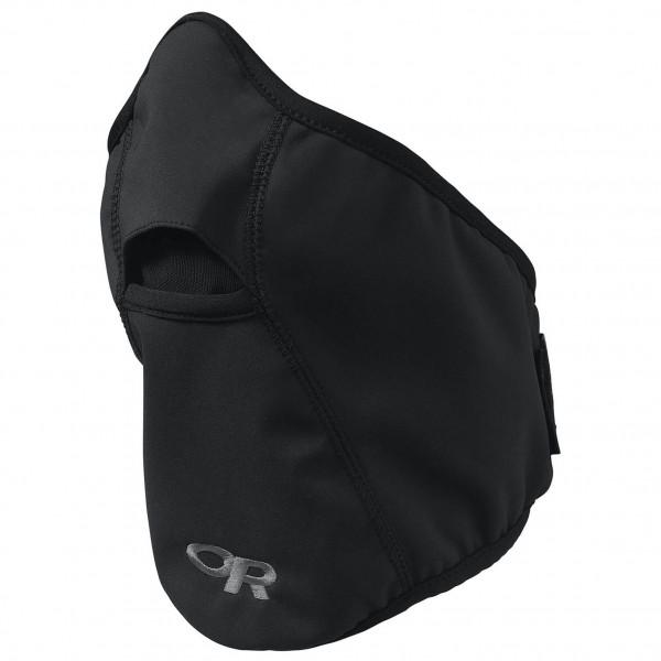 Outdoor Research - Face Mask - Gezichtsmasker