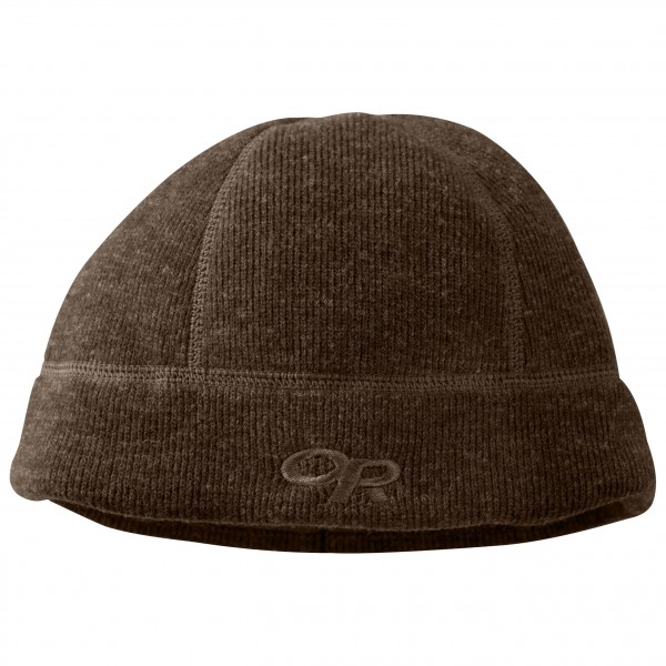 Outdoor Research - Flurry Beanie - Bonnet