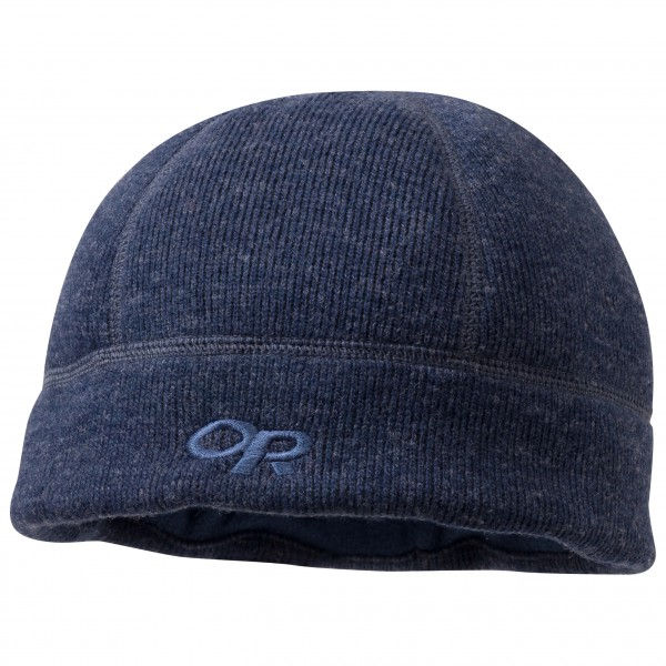 Outdoor Research - Flurry Beanie - Muts