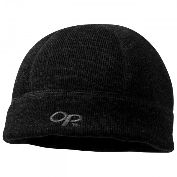 Outdoor Research - Flurry Beanie - Lue
