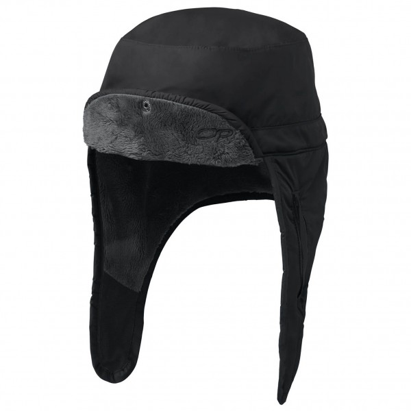 Outdoor Research - Frostline Hat - Hue